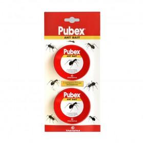 Pubex 5ml aint bite