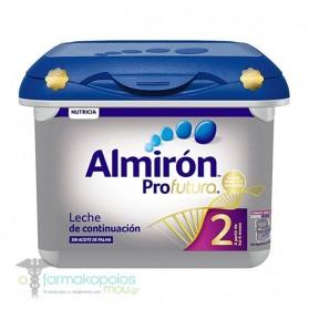 Almiron 2 0.8kgr