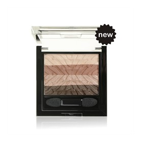KORRES EYESHADOW Warm Nude