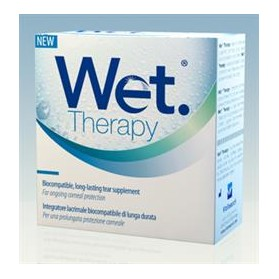WET THERAPY 20X0,4ml MONODOSES