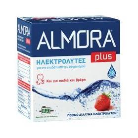 Elpen Almora Plus 12τμχ