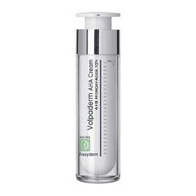 FREZYDERM VOLPADERM AHA CREAM FACE 50ml
