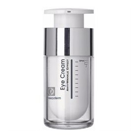 FREZYDERM ANTIWRINKLE EYE CREAM 15ML