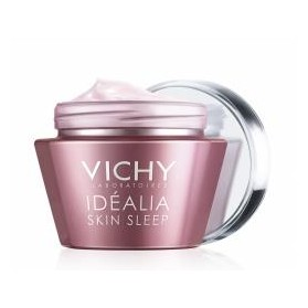 VICHY IDEALIA NUIT SKIN SLEEP
