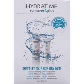SYNCHROLINE HYDRATIME REMOVER & PLUS