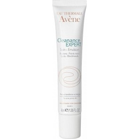AVENE CLEANANCE EXPERT SOIN 40ML