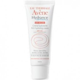 AVENE HYDRANCE OPTIMALE RICHE SPF 20
