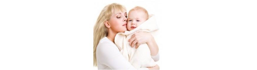 Φροντίδα Μωρού/Παιδιού