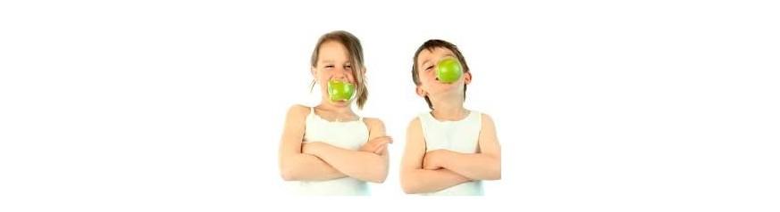 Παιδική Υγεία