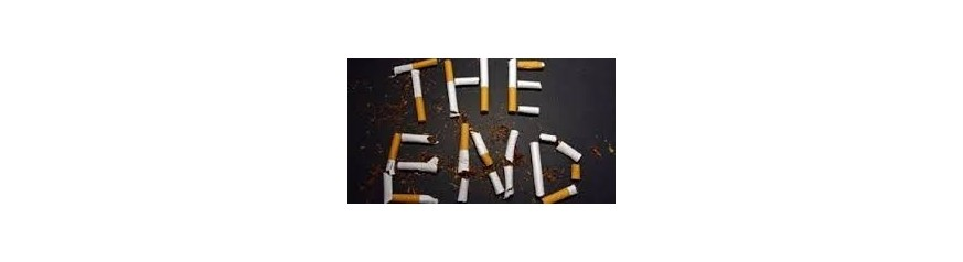 tobacco substitutes