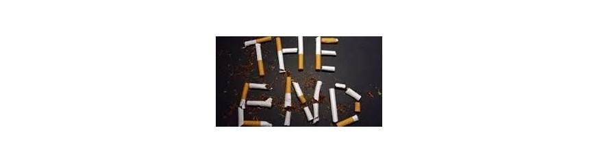 υποκατάστατα καπνού