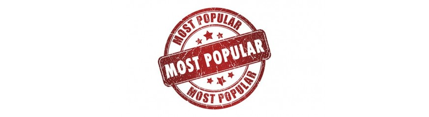 Δημοφιλή